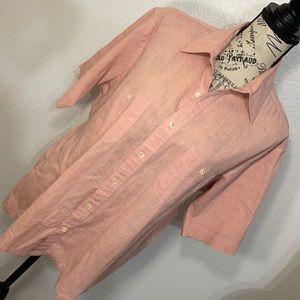 Christian Dior Chemises Top